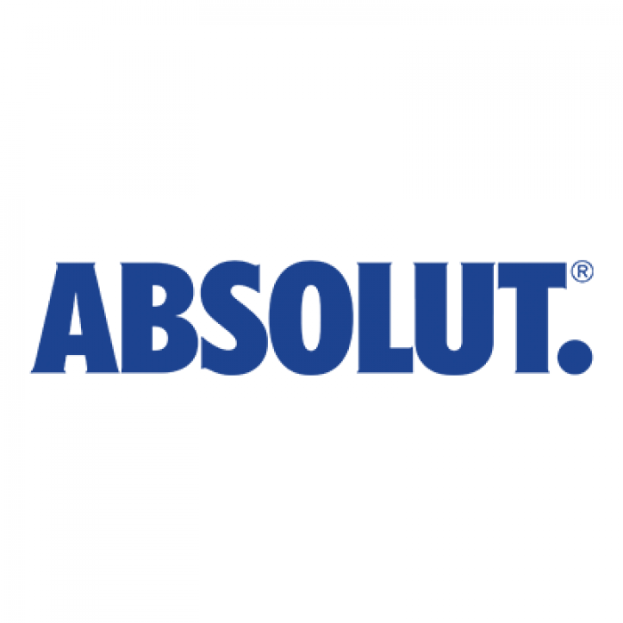 CPLG APPOINTED WORLDWIDE AGENT FOR ABSOLUT VODKA