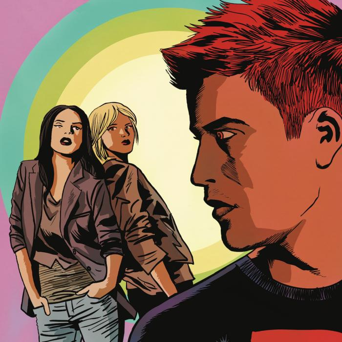 CPLG to represent Archie Comics across EMEA and Latin America