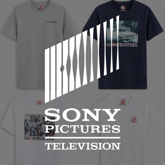 Sony Pictures Television logo