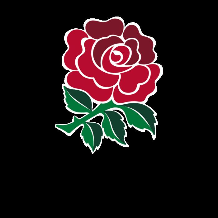 RFU England Rugby logo