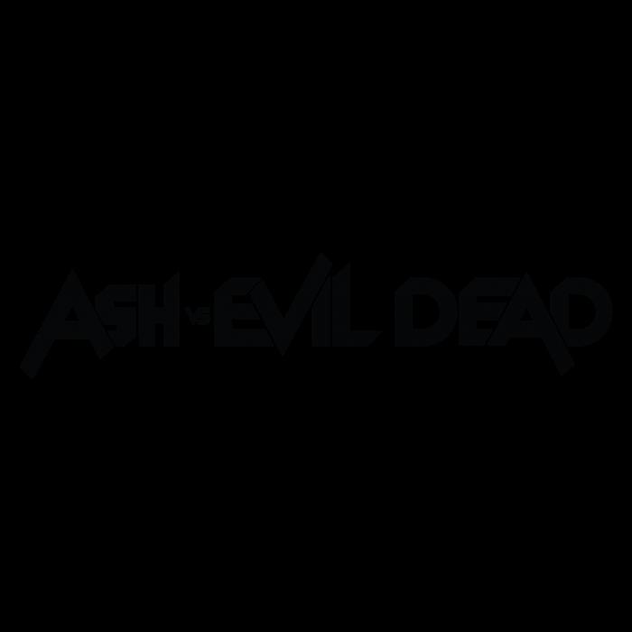 Ash vs Evil Dead logo