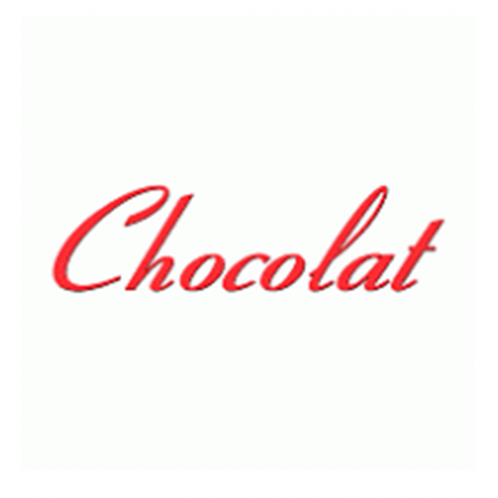 Chocolat logo