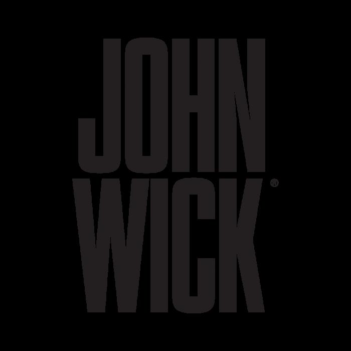 John Wick logo