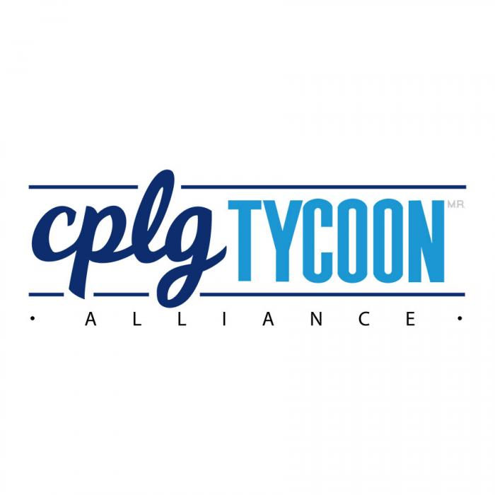 CPLG Tycoon