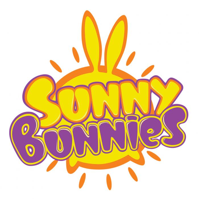 Sunny Bunnies logo