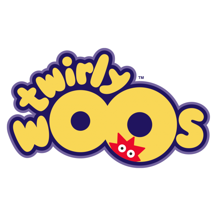 Twirlywoos logo